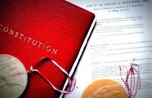 Projet de loi constitutionnelle de protection de la Nation : le point sur une révision controversée