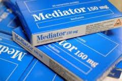 Contentieux Médiator, suite : atténuation du lien de causalité entre la prise du médicament et la survenance d'une pathologie