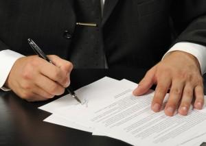 Réforme du droit des contrats et des obligations : La promesse unilatérale engage désormais le promettant