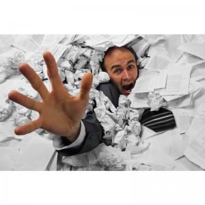 Obligation de sécurité de l'employeur : l'intransigeance succède à l'automaticité