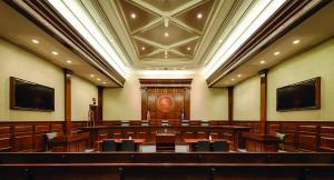 Professions juridiques : Bienvenue aux commissaires de justice