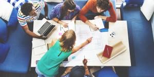 Les cliniques juridiques: quand le pro bono s'invite chez les étudiants