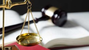 Droit de la famille : Le divorce par consentement mutuel sans juge
