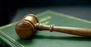 Droit pénal – nul ne peut décider de se faire juger