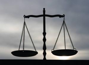 La réforme du droit de la responsabilité civile à l'aune des principes de prévention et de précaution : l'échec d'une double consécration ?
