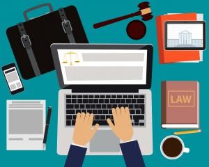 Réforme du droit des contrats: qu'est-ce qui va changer ?