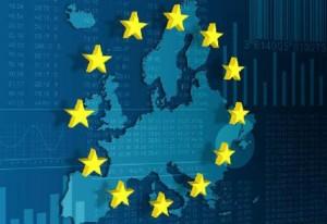 Étude sur la société européenne: quelles applications, quelles limites?