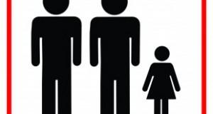 Droit de la famille – Annulation d'une reconnaissance de paternité à la demande du père biologique