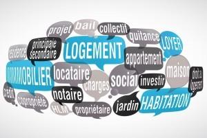 Droit immobilier – Une ALUR de précision pour certaines dispositions.