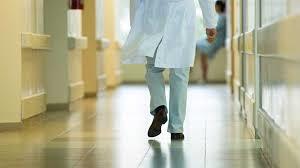 Nouveaux droits pour les malades en fin de vie : de la passion à la raison