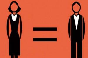 La reconnaissance du sexisme par la loi Rebsamen: Un nouveau pas vers l'égalité des sexes ?