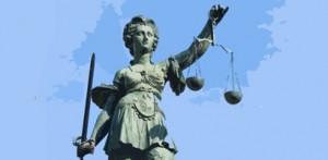 Les droits et libertés fondamentales dans l'ordre juridique Espagnol