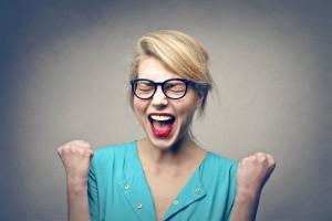 Top 5 des conseils pour maximiser ses chances au CRFPA