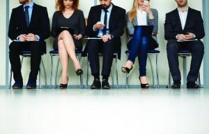Droit des contrats : Irrégularité du mandat d'un agent immobilier, nullité absolue ou relative ?