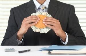 L'affaire Wildenstein : La répression de la fraude fiscale à l'épreuve du principe non bis in idem
