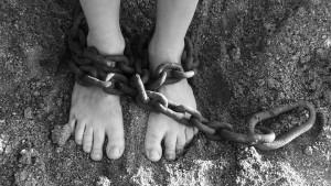 Crise des migrants: les nouvelles victimes de la traite des êtres humains