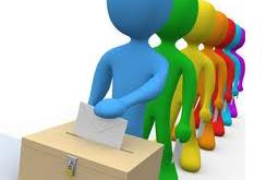 urne-election1