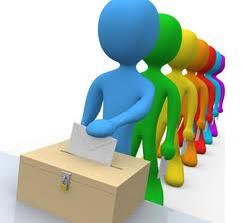 Les élections professionnelles peuvent-elles être valablement organisées pendant une grève ?
