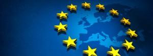 Libertés fondamentales: L'accès à la justice environnementale dans l'Union Européenne : la Cour de Justice à la traîne