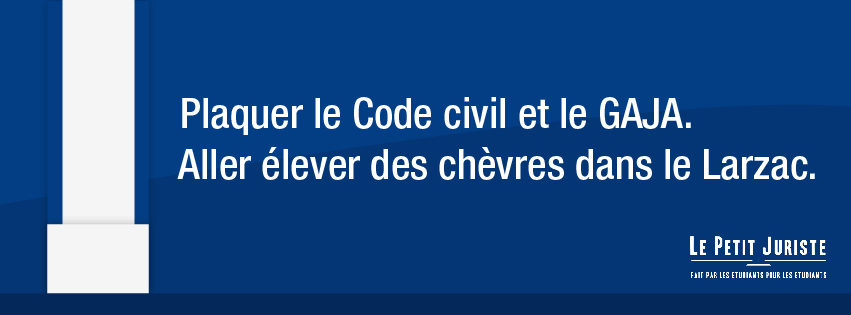 COVER-FBK_Plaquer le code civil-01