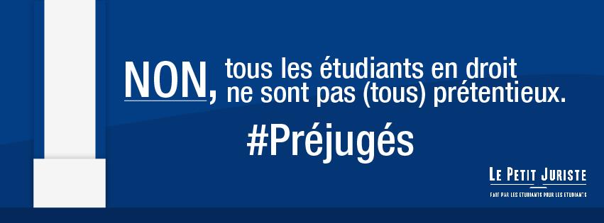 COVER-FBK_Préjugé 1-01