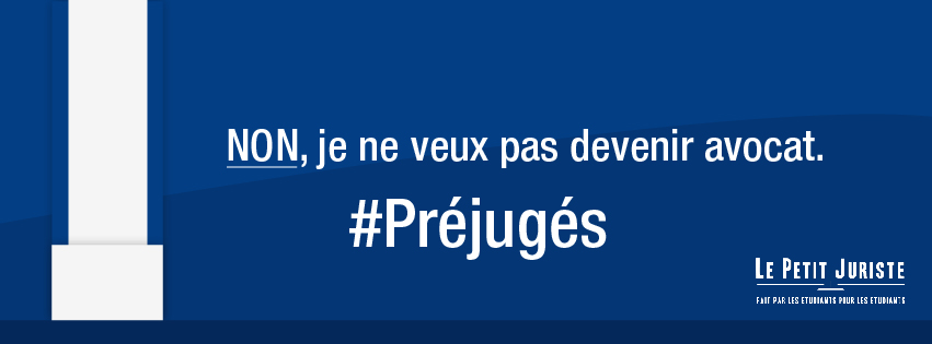 COVER-FBK_Préjugé 3-01