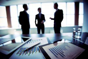 La procédure de composition administrative de l'Autorité des Marchés Financiers (AMF)