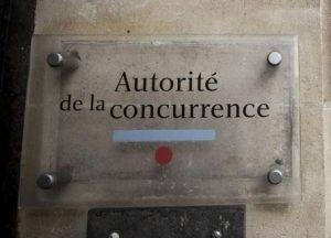 Concurrence et contrats publics : les offres non conformes.