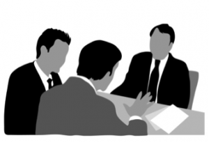 Droit des contrats : Les devoirs de l'Avocat