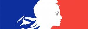 Libertés fondamentales : Une campagne présidentielle équitable