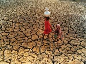 Le statut de réfugié climatique : un enjeu humanitaire