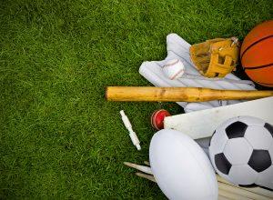 La licence sportive, porte d'entrée et de sortie dans le mouvement sportif