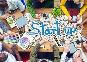 Legal start-up: quels impacts sur le marché de la prestation juridique ?