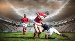 Les relations collectives dans le sport