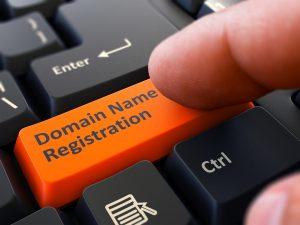 La réservation de nom de domaine : entre liberté et respect des concurrents (Partie 3)