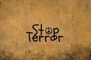 Le droit de dérogation à l'épreuve des droits individuels dans le contexte de la menace terroriste