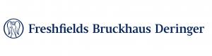 1493_20150202_freshfields_logo_2