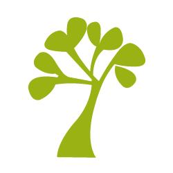 La réforme de l'autorisation environnementale : véritable guichet unique ou simplification inachevée ?