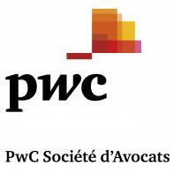 7265_20160229_1594_20150327_pwcsa_logo_pwc_societe_davocats_coul_carre