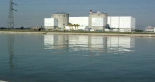 Centrale_nucléaire_de_Fessenheim Copie Web