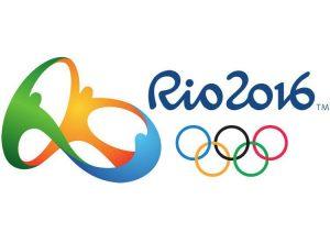 les-jeux-olympiques-d-ete