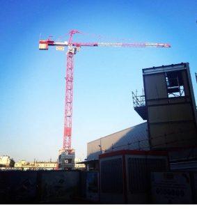 Contentieux de l'urbanisme : Le Conseil d'Etat desserre l'étau de l'appréciation de l'intérêt à agir au bénéfice du voisin immédiat