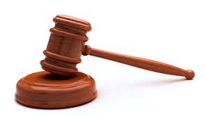 Nullité du licenciement pour contrariété  à une liberté fondamentale: le droit du salarié  d'ester en justice