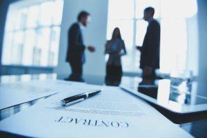 Droit des contrats et des obligations: l'heure de la réforme a sonné