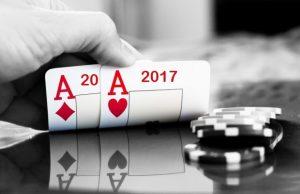 Réforme de l'élection présidentielle :  Une nouvelle redistribution des cartes pour 2017 ?
