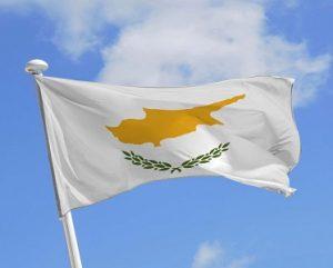 Le cas chypriote (I) : Analyse de la constitution communautariste de 1960