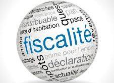 fiscalitc3a9