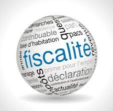 Les contestations internes et communautaires du dispositif relatif à la contribution additionnelle de 3% sur les revenus distribués
