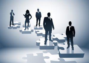 Délégué du personnel : les contours du principe de libre circulation dans les locaux de l'entreprise