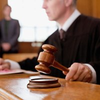 Rutpure conventionnelle : aucun pouvoir d'homologation pour le juge judiciaire